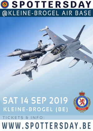 Affiche Spottersday vert 2019 final small